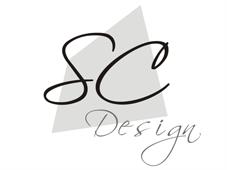 Sandra Caliolo Design -