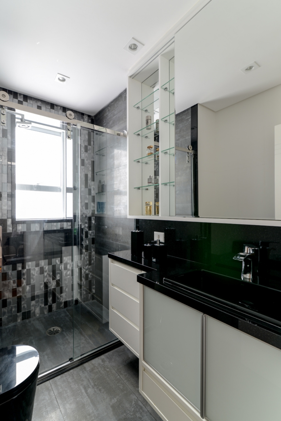 Banheiros 5